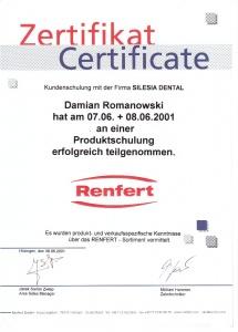 renfert
