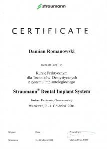 certyfikat-2004
