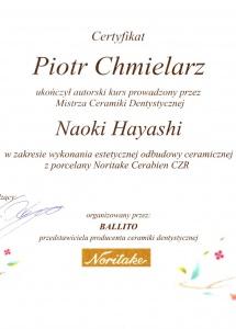 certyfikat-20139